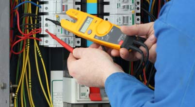 JACorey, Littleton NH -- Electrical Contractors